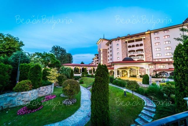 Helena Sands Hotel5