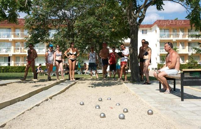 Evrika Hotel16