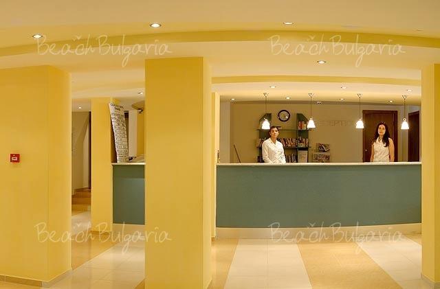 Perunika Hotel3