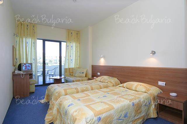 Perunika Hotel4