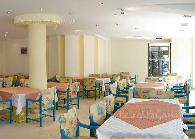 Perunika Hotel5