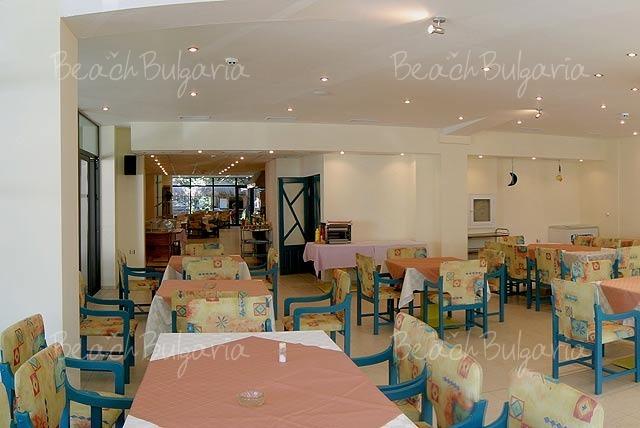 Perunika Hotel6