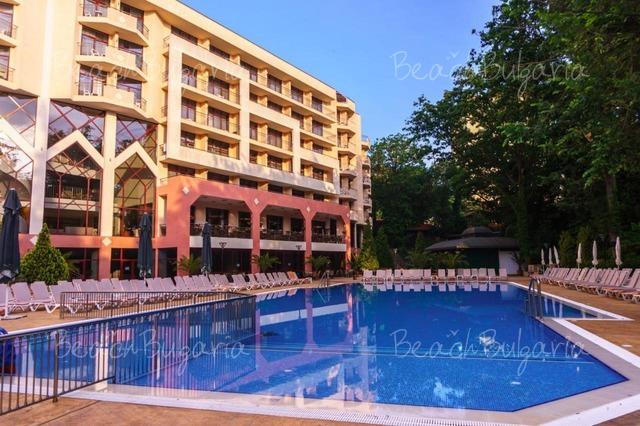 Park Hotel Odessos2