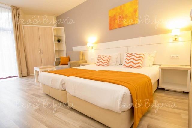 Park Hotel Odessos11