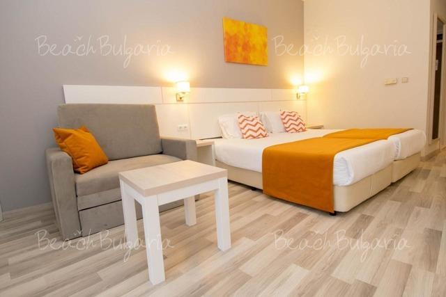 Park Hotel Odessos12