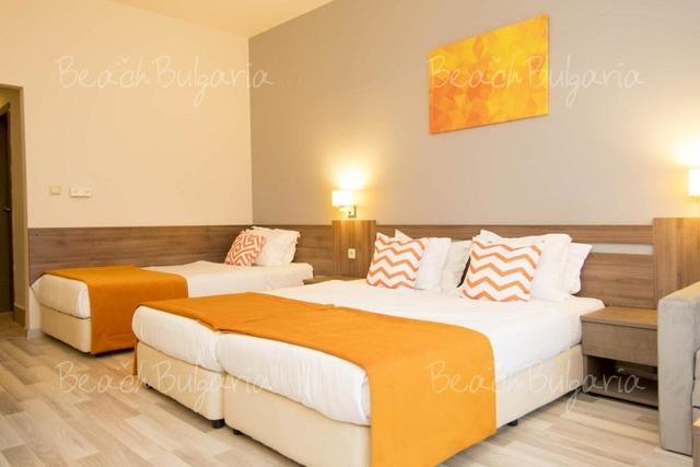 Park Hotel Odessos13