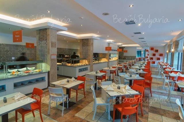 Park Hotel Odessos5