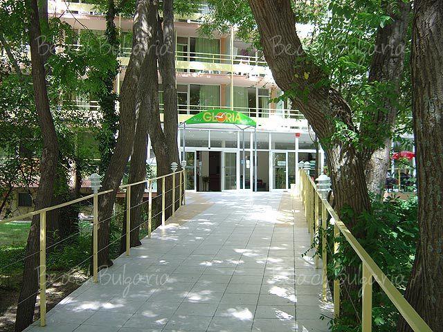Gloria Hotel3