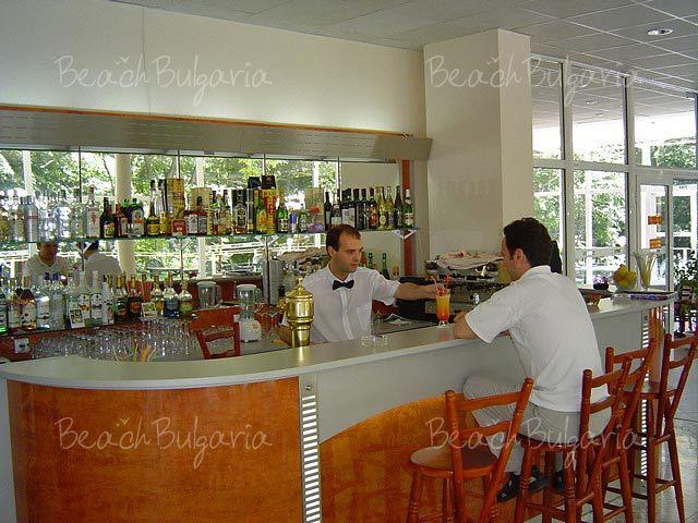 Gloria Hotel8