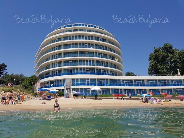 Sirius Beach Hotel2