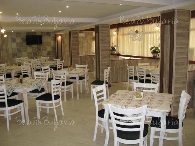 Estreya Palace Hotel19