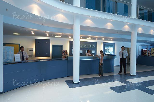 Aqua Azur Hotel4