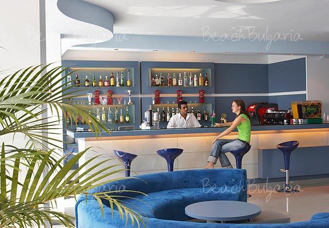 Aqua Azur Hotel5