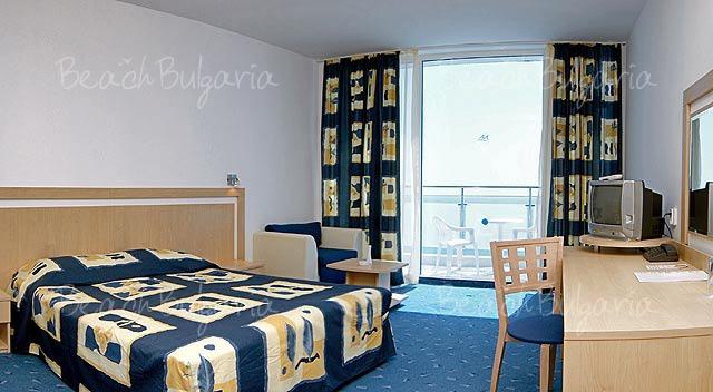 Aqua Azur Hotel6