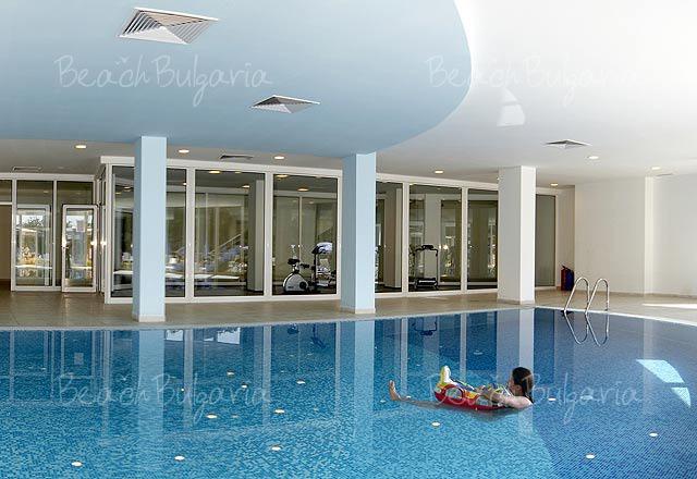 Aqua Azur Hotel8