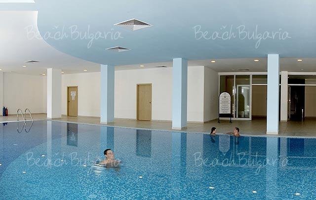 Aqua Azur Hotel9