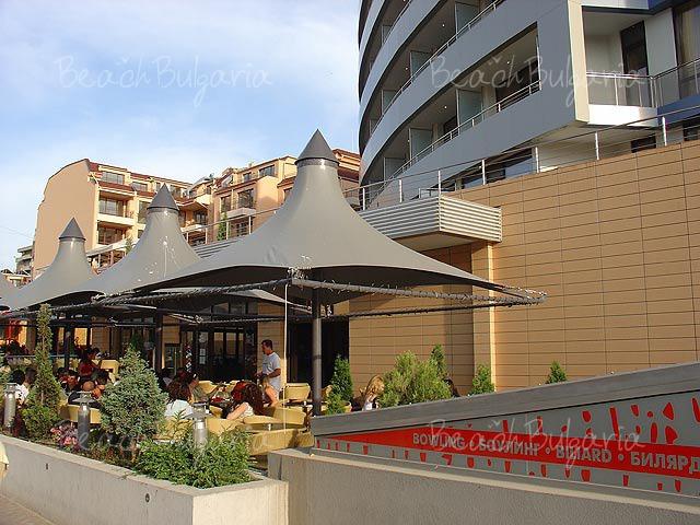 Marieta Palace Hotel2