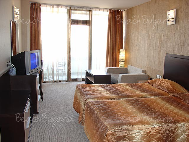 Marieta Palace Hotel11