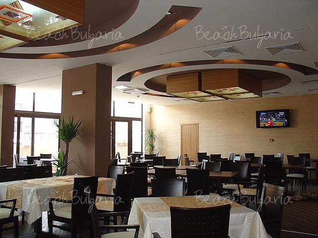 Marieta Palace Hotel14