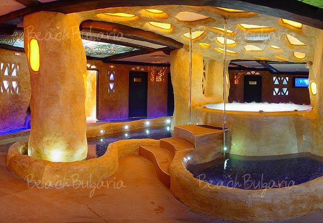 Marieta Palace Hotel15