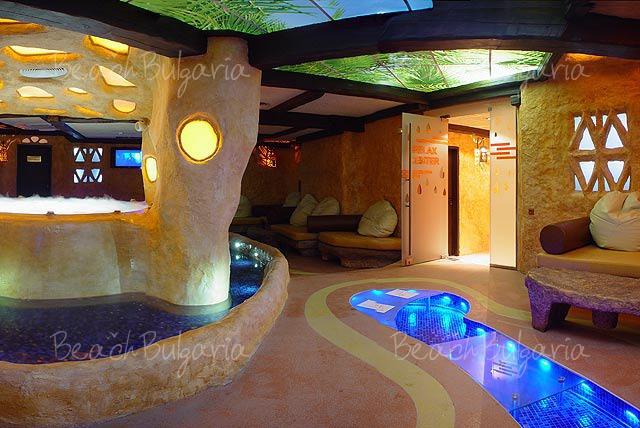 Marieta Palace Hotel16