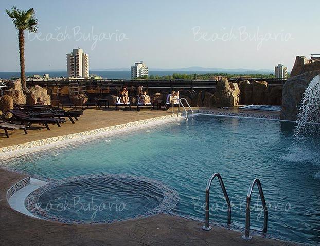 Marieta Palace Hotel17