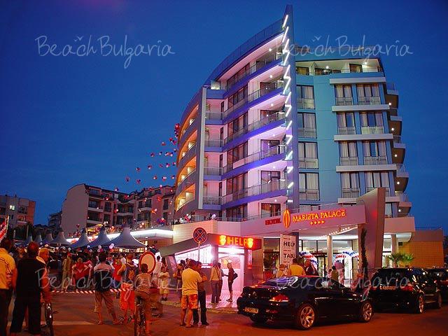 Marieta Palace Hotel20
