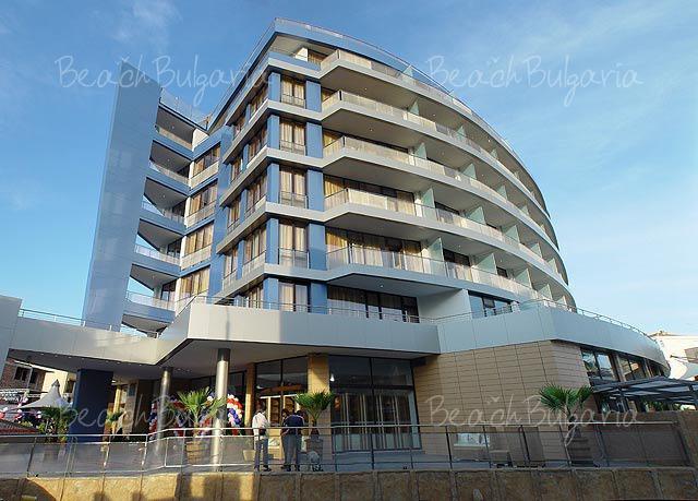 Marieta Palace Hotel3