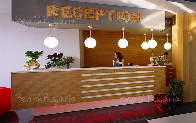 Marieta Palace Hotel4