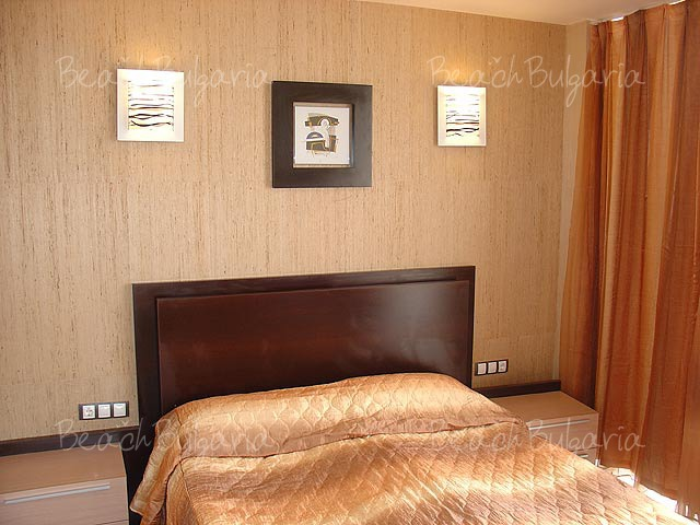 Marieta Palace Hotel7