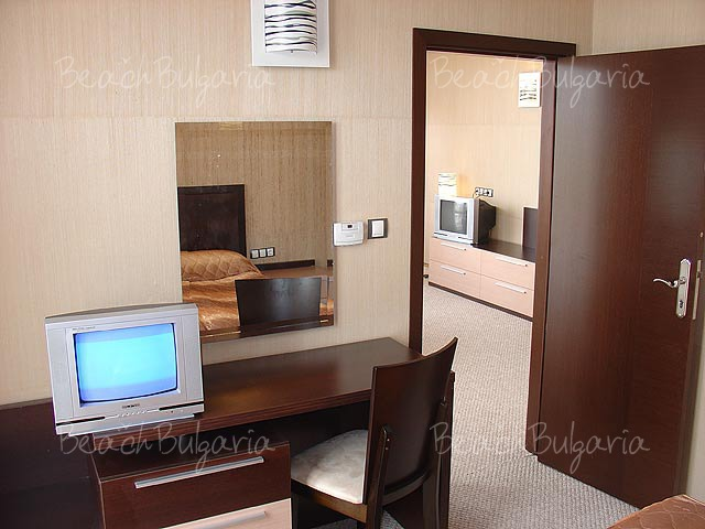 Marieta Palace Hotel8