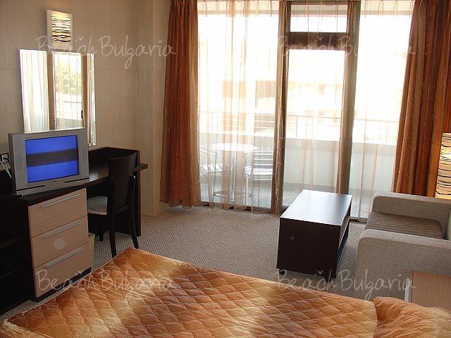 Marieta Palace Hotel10