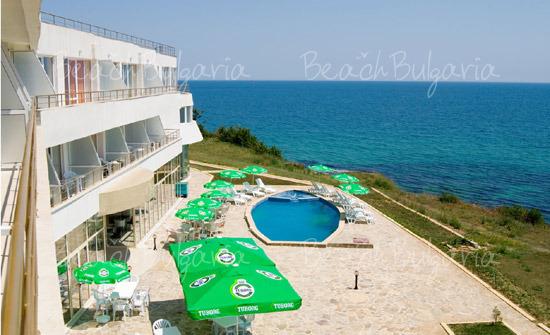 Romance Hotel7