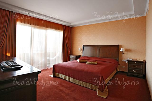 Grand Hotel Pomorie11