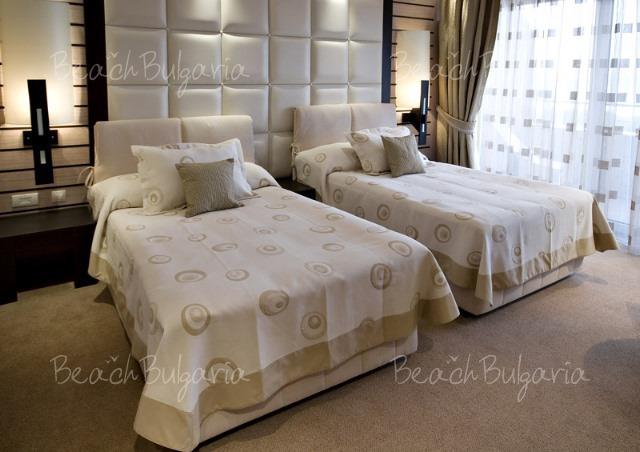 Grand Hotel Pomorie12