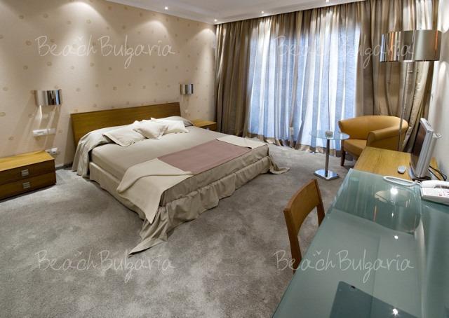 Grand Hotel Pomorie13
