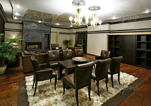 Grand Hotel Pomorie16