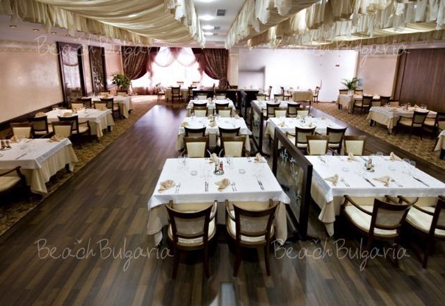 Grand Hotel Pomorie17