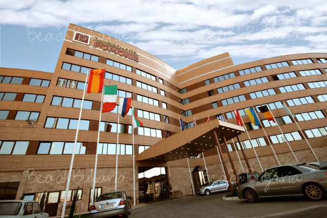 Grand Hotel Pomorie4