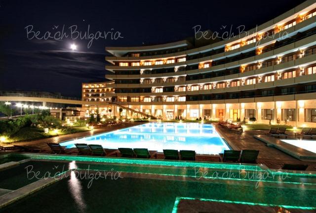 Grand Hotel Pomorie5