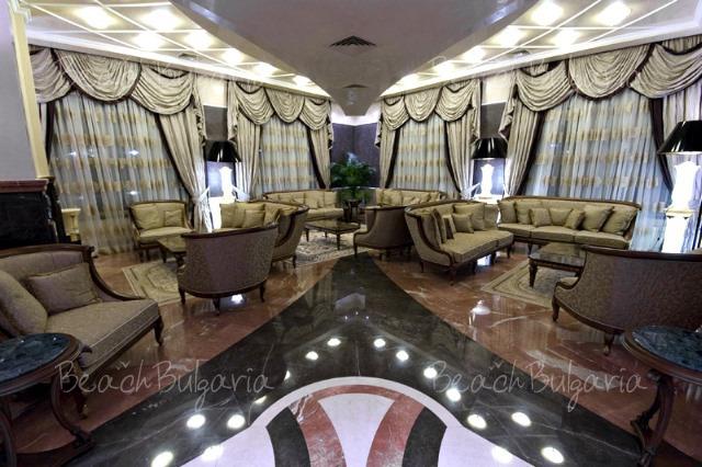Grand Hotel Pomorie7