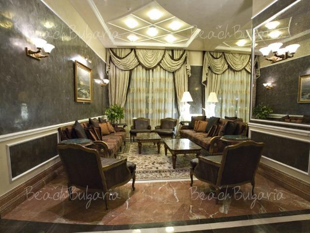 Grand Hotel Pomorie8