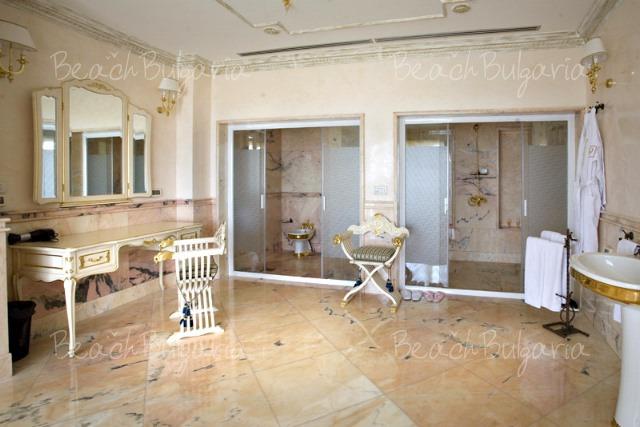 Grand Hotel Pomorie9