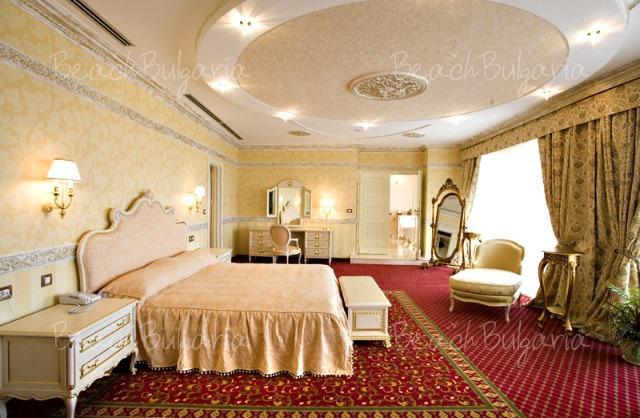 Grand Hotel Pomorie10