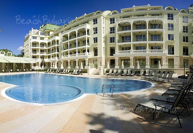 Splendid Aparthotel13
