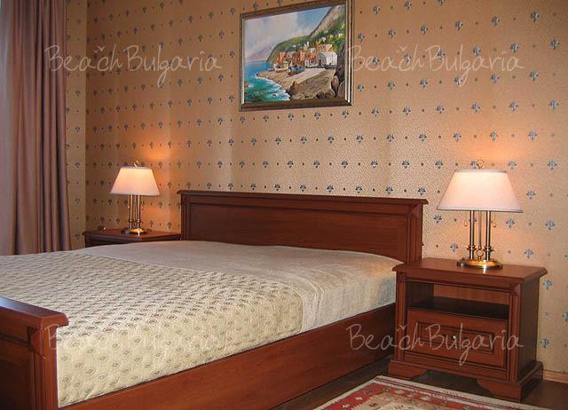Splendid Aparthotel4