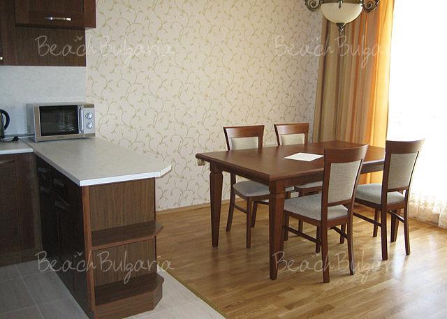 Splendid Aparthotel5