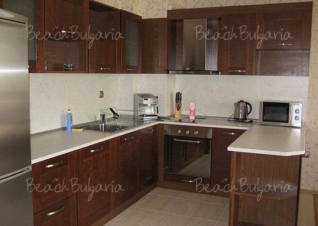 Splendid Aparthotel6