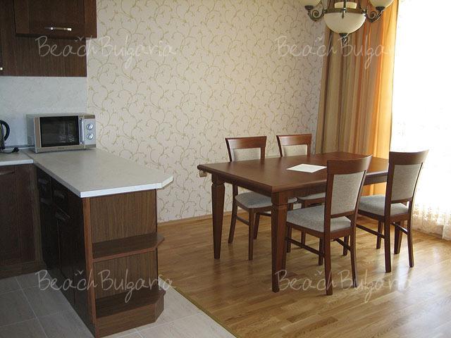 Splendid Aparthotel7