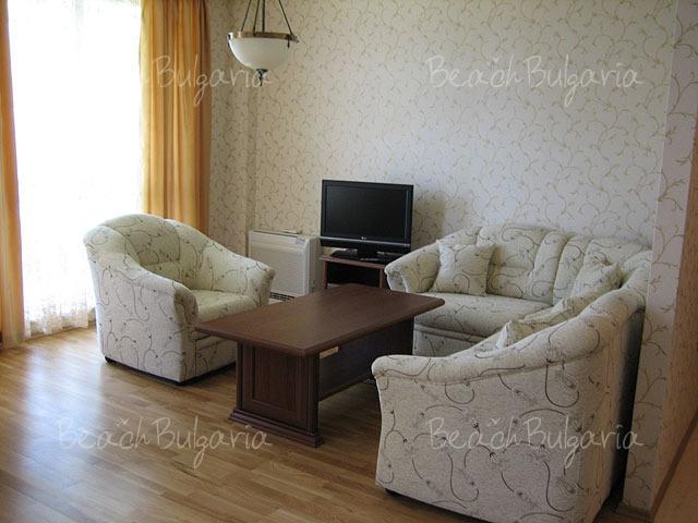 Splendid Aparthotel8